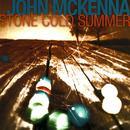 Stone Cold Summer thumbnail