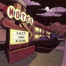 Lost And Found thumbnail