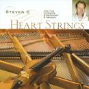 Heart Strings thumbnail