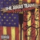 National Anthem (Explicit) thumbnail