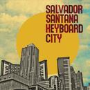 Keyboard City (Dig) thumbnail