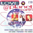 Love @planet Earth thumbnail