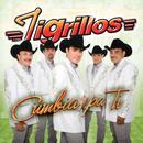 Cumbia Pa Ti thumbnail