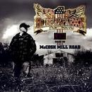 Made On McCosh Mill Road thumbnail