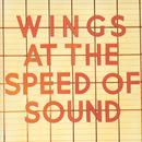Wings At The Speed Of Sound thumbnail