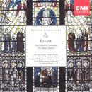 Elgar: The Dream of Gerontius - The Music Makers / Gedda, Watts, Lloyd, Baker; Boult thumbnail