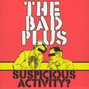 Suspicious Activity? thumbnail