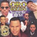 Best Of The Best (Reis) thumbnail
