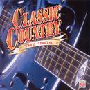 Classic Country: The '80s thumbnail