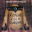 Refuge Rock Sublime thumbnail