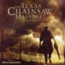 The Texas Chainsaw Massacre: The Beginning thumbnail