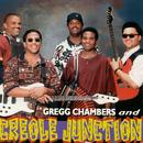 Gregg Chambers And Creole Junction thumbnail