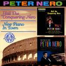 Hail The Conquering Nero / New Piano In Town thumbnail