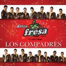 Los Compadres (Single) thumbnail