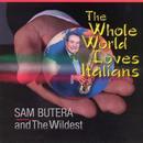 The Whole World Loves Italians thumbnail