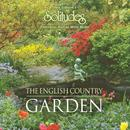Solitudes - The English Country Garden thumbnail