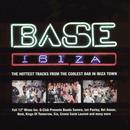 Base Ibiza thumbnail