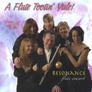 A Flute Tootin' Yule thumbnail