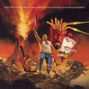 Aqua Teen Hunger Force Colon Movie Film For Theaters Colon The Soundtrack (Explicit) thumbnail