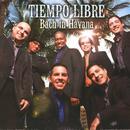 Bach In Havana thumbnail