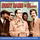 Jerry Hahn & His Quintet thumbnail
