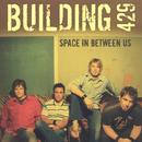 Space In Between Us thumbnail