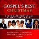 Gospel's Best Christmas thumbnail