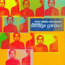 Truly, Madly, Completely- The Best Of Savage Garden thumbnail