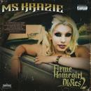Firme Homegirl Oldies 2 (Explicit) thumbnail