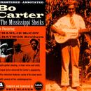 Bo Carter & The Mississippi Sheiks thumbnail