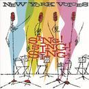 Sing! Sing! Sing! thumbnail