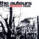 After Murder Park thumbnail