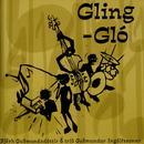 Gling-Gló thumbnail