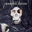Genius: The Best Of Warren Zevon thumbnail