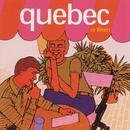Quebec (Explicit) thumbnail