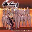 La Historia De Arkangel thumbnail