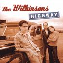 Highway thumbnail