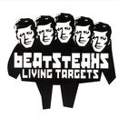 Living Targets thumbnail