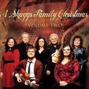 A Skaggs Family Christmas Volume 2 thumbnail