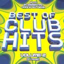 Best of Club Hits Volume 2 thumbnail