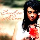 Emilee Allan thumbnail