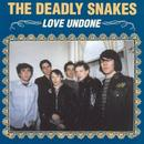 Love Undone thumbnail