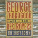 The Dirty Dozen thumbnail