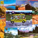 The Road Band thumbnail