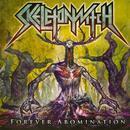 Forever Abomination thumbnail