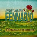 Fennario thumbnail