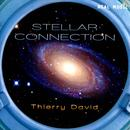 Stellar Connection thumbnail