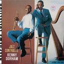 Jazz Contrasts thumbnail