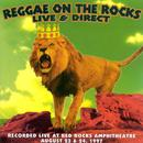 Reggae On The Rocks: Live & Direct thumbnail
