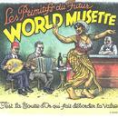 World Musette thumbnail